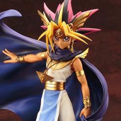 Figurine Atem Yu-Gi-Oh! ARTFX