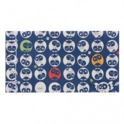 Japanese Memo Rowlet japan plush