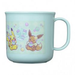 Mug Cup Cake de Omotenashi