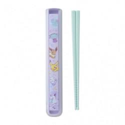 Chopsticks with Case Cake de Omotenashi