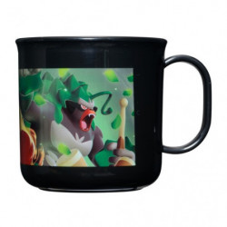 Mug Cup Galar Trio