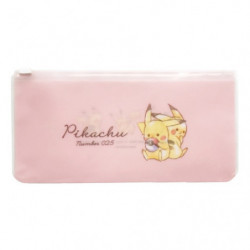 Mask Case Pikachu number025 One Point