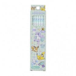 Crayon Papier Set Cake de Omotenashi