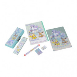 Stationery Set Cake de Omotenashi