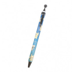 Pen Pikachu number025 Starry Sky
