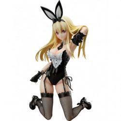 Figurine Eureka Bunny Ver. Tsunako Original Bunny Girl