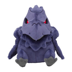 Plush Corviknight Pokémon Dolls