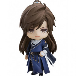 Nendoroid Qi Bai Grand Occultist Ver. Love&Producer