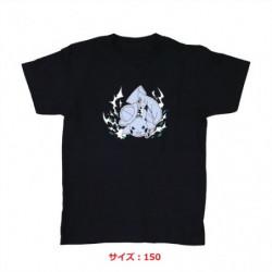 T-Shirt Koko Enfants