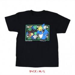 T-Shirt Koko