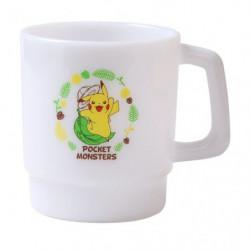 Mug Cup Koko