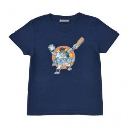 T Shirt Machamp Kids 130cm japan plush