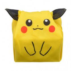 Mamegui Pikachu