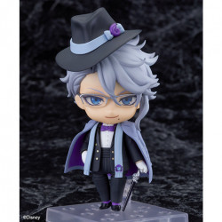 Nendoroid Azul Ashengrotto Twisted Wonderland