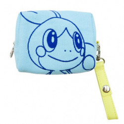 Pouch Sobble Mini