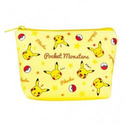 Sacoche Pikachu Visage