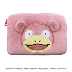 Tissue Pouch Slowpoke Mini
