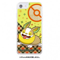 iPhone Cover Snom Yamper B