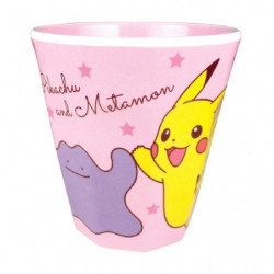 Cup Ditto Pikachu