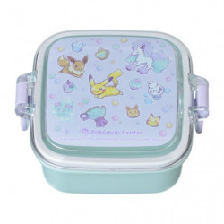 Mini Lunch Box Cake de Omotenashi