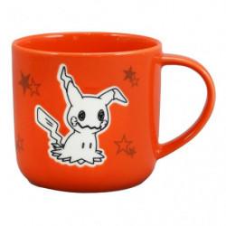 Mug Cup Mimikyu PM202-11