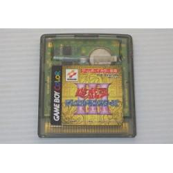 Yu Gi Oh! Duel Monsters 3 Sanseisenshin Kourin Game Boy Color