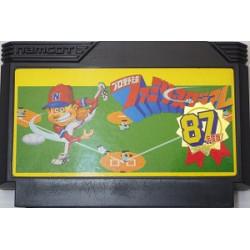 Pro Yakyuu Family Stadium '87 Nendo Han Famicom