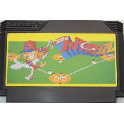 Pro Baseball: Family Stadium Famicom