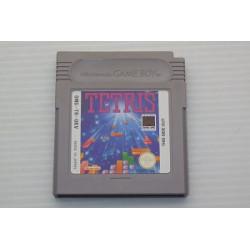 TETRIS US Edidition GameBoy