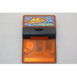 Chee-Chai Alien Game Boy Color