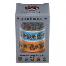 Tape Game Dotto japan plush