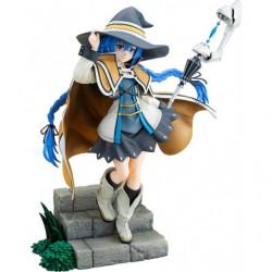 Figurine Roxy Migurdia Mushoku Tensei Jobless Reincarnation CAworks