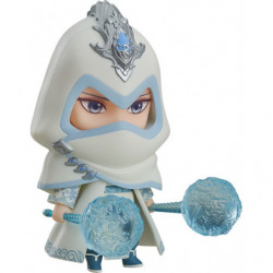 Nendoroid Ao Bing Ne Zha Version DX