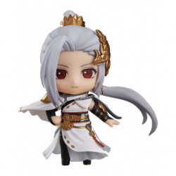 Nendoroid Neo Vagabond Dungeon Fighter Online