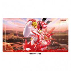 Tapis de Jeu Blow Master Ichigeki