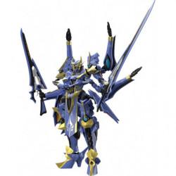 Figurine Ikaruga Knight's & Magic MODEROID Plastic Model