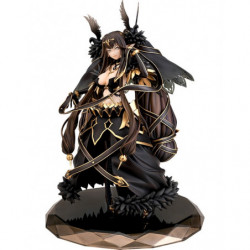 Figurine Assassin Semiramis Fate Grand Order