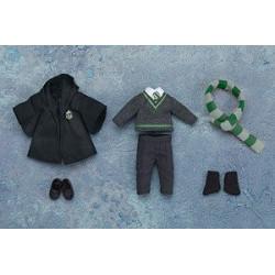 Nendoroid Doll Slytherin Uniform Boy
