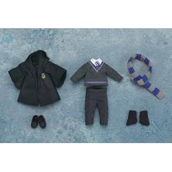Nendoroid Doll Ravenclaw Uniform Boy