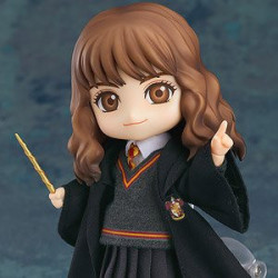 Nendoroid Doll Hermione Granger Harry Potter