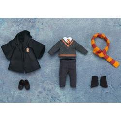 Nendoroid Doll Gryffindor Uniform Boy