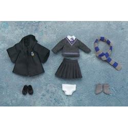Nendoroid Doll Serdaigle Uniforme Fille