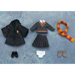 Nendoroid Doll Gryffondor Uniforme Fille