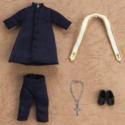 Nendoroid Doll Uniforme Pretre