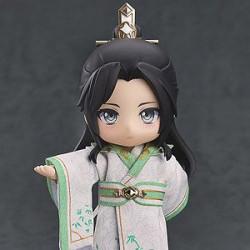 Nendoroid Doll Shen Qingqiu Scumbag System