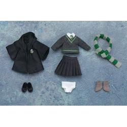 Nendoroid Doll Slytherin Uniform Girl