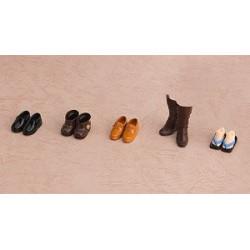 Nendoroid Doll Shoes Set