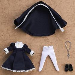 Nendoroid Doll Sister Uniform