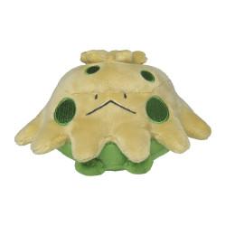 Peluche Pokémon Fit Balignon