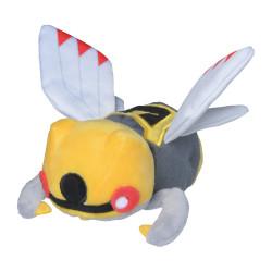 Plush Pokémon Fit Ninjask